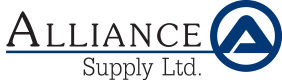 Alliance Supply Ltd.